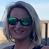 Krystal Thomas Blog | Key West