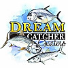 Key West Fishing Report
