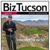 BizTUCSON | The Region's Business Magazine
