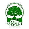 A&E Arborists Tree Care - An Arborist Adventure Blog