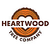 Heartwood Tree Care Blog