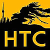 Toronto arborists | Heritage Tree Care Blog
