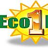 Eco 1 Plumbing