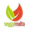 Veggy Malta