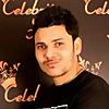 Artist Amit