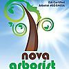 Nova Arborist Blog