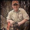 Aspen Arboriculture Blog