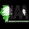 Illinois Arborist Association