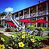 Bayfront Marin House Blog | St. Augustine Hotel