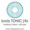 Body Tonic Med Spa