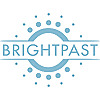 Brightpast | Reputation Management News