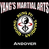 Kung Fu Tea | Martial Arts History, Wing Chun and Chinese Martial Studies
