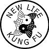 New Life Kung Fu