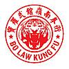 Bo Law Kung Fu