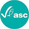 Aquaculture Stewardship Council Blog
