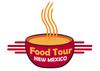 Food Tour New Mexico | Santa Fe's Original Culinary Tour