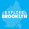 Explore Brooklyn