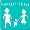 Brooklyn Bridge Parents | For parents in Brooklyn