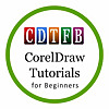 CorelDraw Tutorials for Beginners