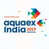 Aquaex India Blog