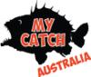 My Catch Australia