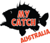 My Catch Australia
