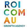 ROI.COM.AU | Digital Marketing, Web Design, Search Engine Optimisation