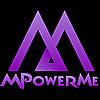 MPowerMeToys