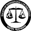 SILP | Society of International Law and Policy