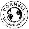 Cornell International Law Journal Online