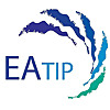 European Aquaculture Technology and Innovation Platform | EATIP