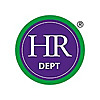HR Dept | HR Services - HR Support - HR Outsourcing