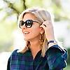Tanya Foster   Dallas Lifestyle & Fashion Blogger