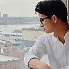 Hello_Francois | Dallas Men's Fashion & Lifestyle Blogger
