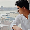 Hello_Francois   Dallas Men's Fashion & Lifestyle Blogger