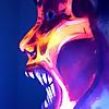 Face-Painting-Fun-Blog