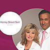 Harley Street Skin Care Blog