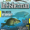 In-Fisherman Magazine | The World's Foremost Authority On Freshwater Fishing