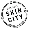Effortless Skin Blog | Skin Care Products And Skincare Online UK