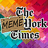 The Memeyork Times
