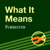 Forrester | Account-Based Marketing (ABM) Articles