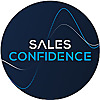 Sales Confidence | UK's Top SaaS Sales Community