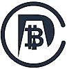 Crypto Blog | Get Latest Crypto Weekly Updates By Platinum Crypto Academy