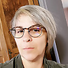 La Fièvre Scrappeuse Ana Bondu | Gelli Printing Tutorials