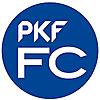 PKF Francis Clark | Accounting Blog