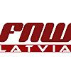 FNW Latvia
