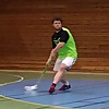 1337 Floorball