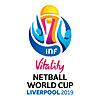 Netball World Cup