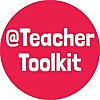 TeacherToolkit | Blog