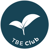 The Budding Entrepreneur Blog